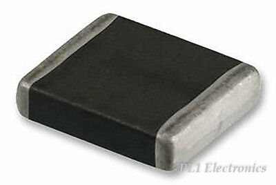 LITTELFUSE   V390CH8T   VARISTOR, MOV, 650V, 0402 Price for 10