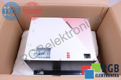 Psd75 Ps D75 1Sfa884004-Bhf Softstart Abb 12M Warranty Id11604