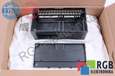 6Es7212-1Aa01-0Xb0 Cover For Cpu 212 Simatic S7-200 Siemens Id11628