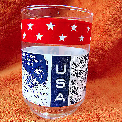 apollo astronaut glasses - photo #24