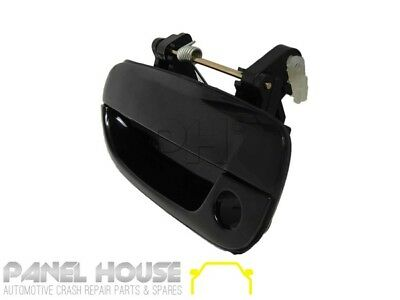 HYUNDAI Accent 2000-2005 LH Left FRONT Exterior Door Handle OUTER Brand NEW
