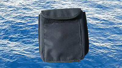 Scuba Diving Spare Weight Belt Pocket