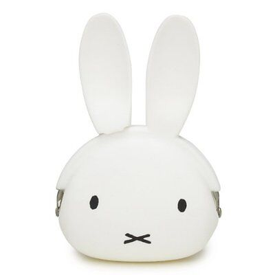p+g design Licensee mimi POCHI miffy From Japan