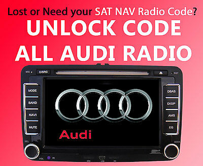 Audi A3 Rns E Install The Best Free Software For Your