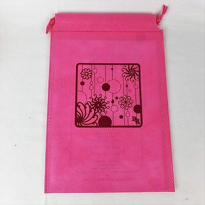 Hakuoki Pink Purse Pouch  Japan Anime official