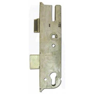 Gu Multi Point Latch & Deadbolt Single Spindle Gearbox 35mm for UPVC Doors