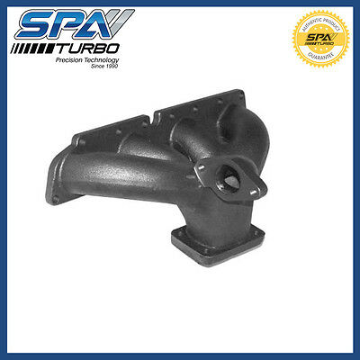 SPA Turbo T3 Manifold for  Chevrolet Opel Lotus C20XE C20LET engines #TMOP08