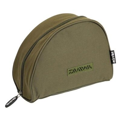 Daiwa Mission Single Reel Case