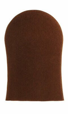 Xen-Tan Luxury Tanning Mitt Sunless Tan Mitt Helps Keep Palms Clean