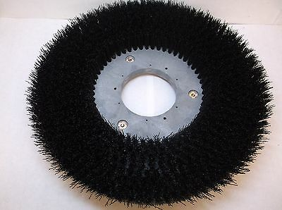NOBLES 1016811 Rotary Brush 20 In Machine (H3A)