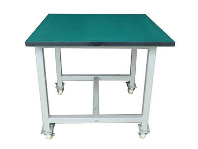 Hot Electronic Assembly ESD Work bench Table Best Price New Arrival