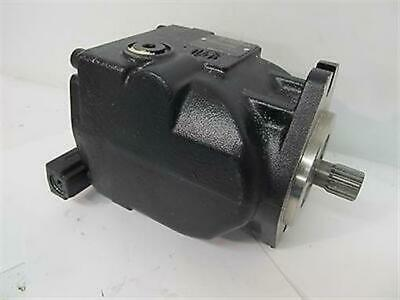 Sauer Danfoss 7003055, Series 45, Axial Piston Hydraulic Pump