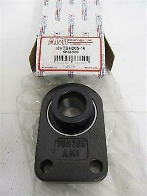 AMI Bearing Inc KHTBH205-16, Mounted Bearing