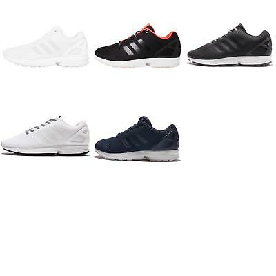Adidas Originals ZX Flux Mens Classic Running Shoes Fashion Sneakers Pick 1