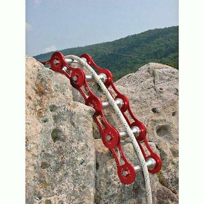 CMI Edge Protector Add On Unit - USA Made/Incredibly Smooth Rope Pulls