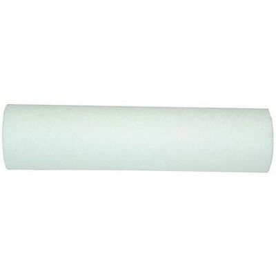 Everpure EC110 10-Inch Sediment Filter (SET OF TWO) Same Day Shipping