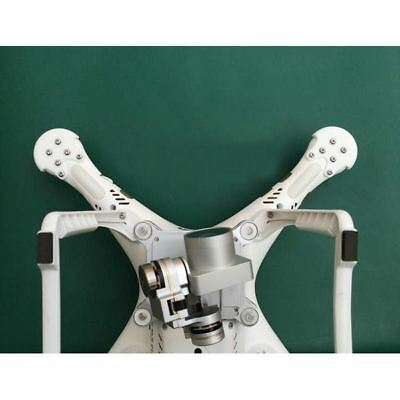 3D Printed Upgrade Motor Mount Base Crack Repair Fix Kit Fr DJI Phantom 2&3 Quad