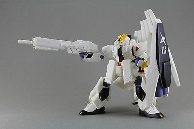KO Bandai Gundam Mechaselection 5  Figure FA-93HWS Japan anime