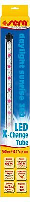 sera LED X-Change Tube daylight sunrise 82cm/22 watt