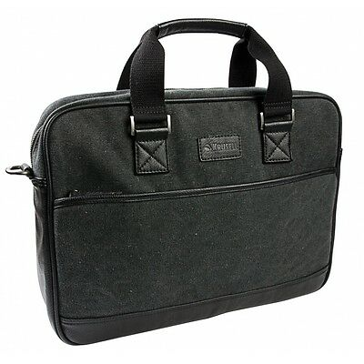 Uppsala Laptop Bag up to 16in