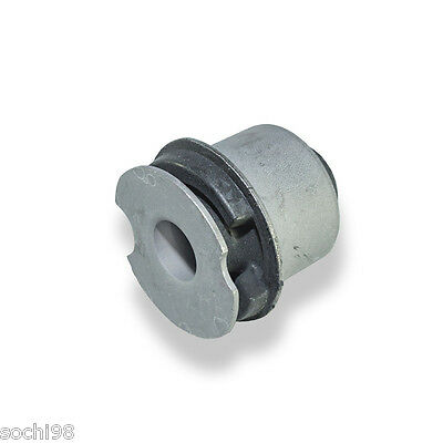 B2110 Premium Front Differential Axle Bushing for 06-10 Hummer H3