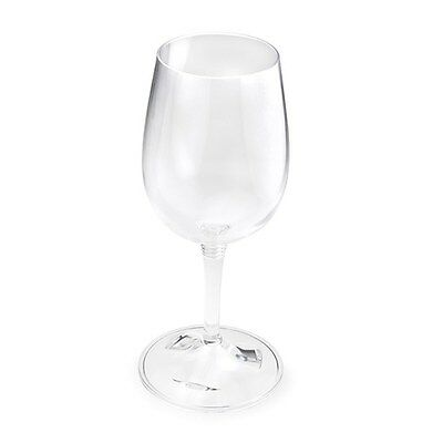 GSI Nesting Wine Glass