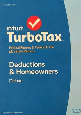 ecommerce php shopping turbotax deluxe federal state efile 2008