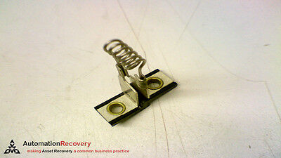Square D Ar3.98 Overload Relay Thermal Unit, New*