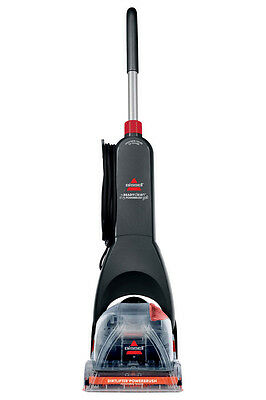 Bissell ReadyClean™ PowerBrush Pet 20W7F Upright Carpet Deep Cleaner
