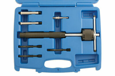 Brand New! Diesel Glo Plug Glow Pulling Tool Set Easy Removal Snapped Plugs -