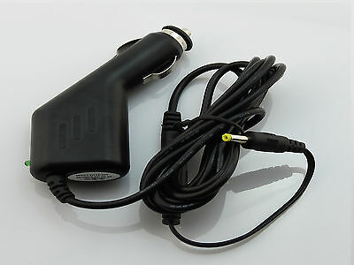 5V Panasonic Toughpad JT-B1 Tablet In Car Charger / Car Adaptor