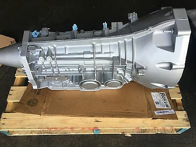 2002-2010 FORD EXPLORER 4.0L (5R55S) Remanufactured AUTO TRANSMISSION