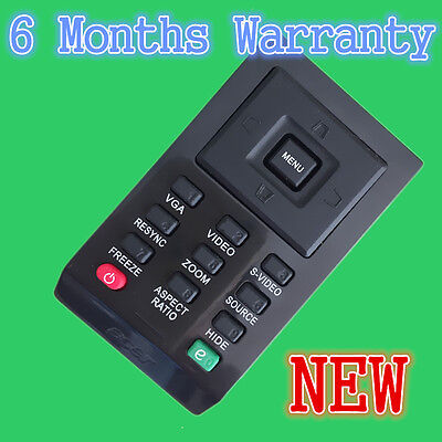 Projector remote control For ACER X1261 X1261P X110 X110P X1161P X1163N D1359 LV