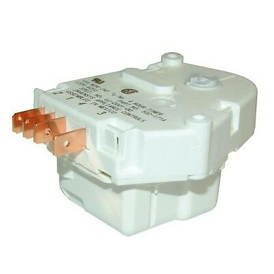 Beverage Air - 502-171A - Defrost Timer SAME DAY SHIPPING