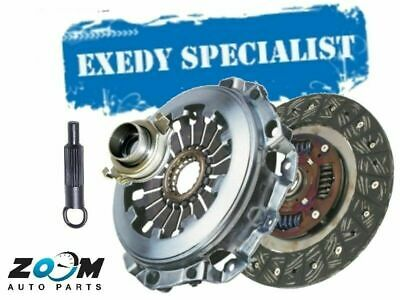 Exedy Clutch kit  for FIAT 128 X19 1.3L X/19