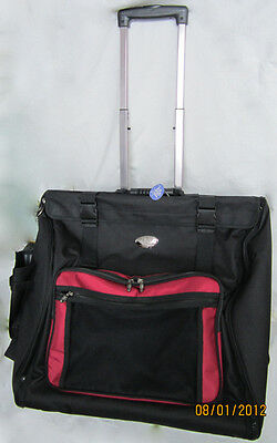 Accordion Trolley Pocket Backpack 48 72 96 120 Bass Selection