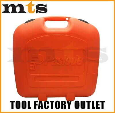 Paslode Hard Carry Case For Straight Fixer Im250S 902000 & Im200 F18 901000