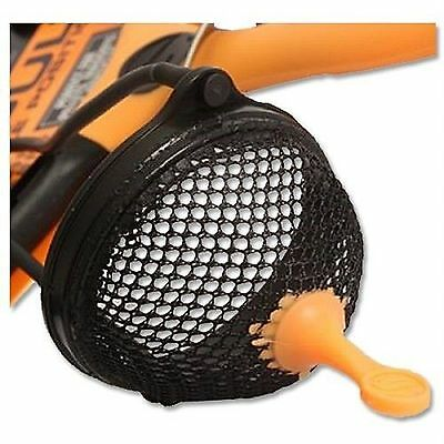Guru Spare Catapult Pouch Coarse Match Fishing Catpults