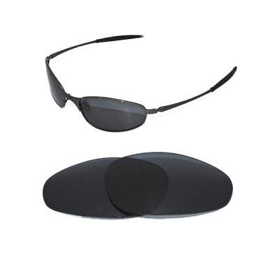 8e6e007c55 Oakley Restless Replacement Lenses « Heritage Malta