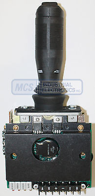Grove 7352000936 Joystick Controller New Replacement  *Made in USA*