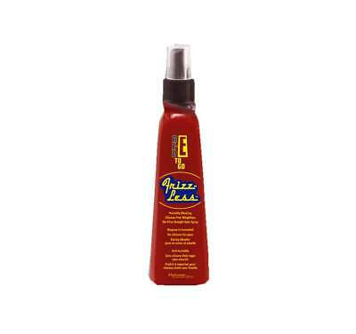 Red-E To Go Frizz-Less 8Oz