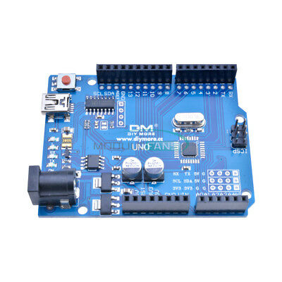 Arduino Android OTG Control - Android Apps on