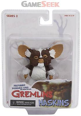 Gremlins 7 Inch Figure Series 3 Mogwais - Haskins - Action Figures/figures New