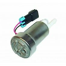 Walbro 450 lph Competition In Tank Fuel Pump F90000267 GST450
