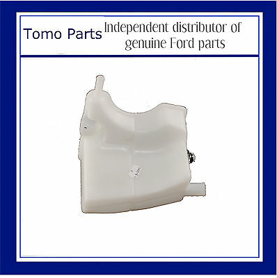 New Genuine Expansion Tank For Ford KA 1996-2008 1134883