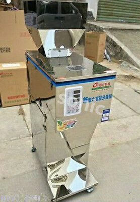 FZ-1000 20-1000g Large Capacity Packing Machine Auto Weighing & Filling Machine