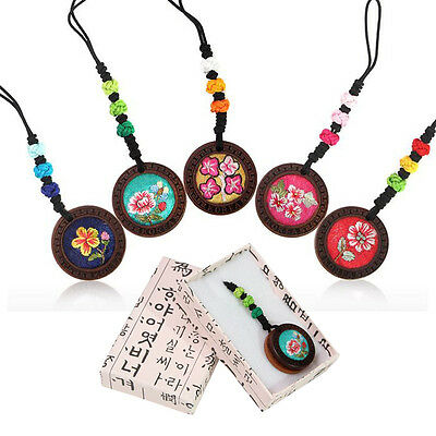 Lot of 12 Cell Phone Charm Strap Korean Traditional Embroidery Coin Holiday Gift