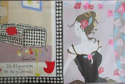 Armando Caruso Handkerchief 100% Cotton Large Size Trendy Range Of Designs