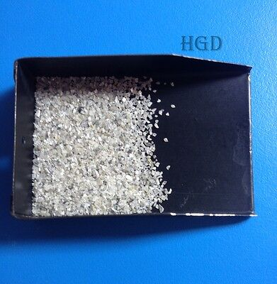 100% Natural Diamond Thick Powder Dust Rough Real Uncut Best deal Lot of 10crts+
