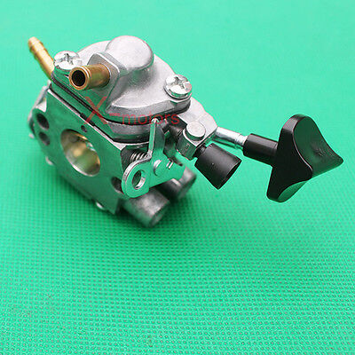 Carburetor For Stihl BR500 BR550 BR600 Blower Replace ZAMA C1Q-S183 Carburetor